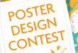 poster-competition
