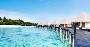 adaaran-resorts2