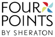 four-points-by-sheraton-vector-logo-small